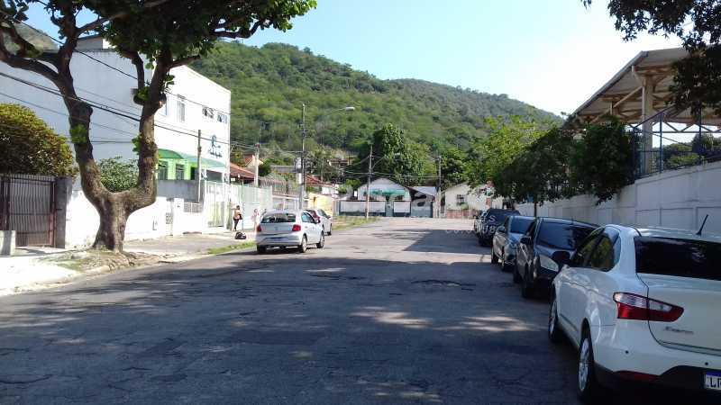 20201029_150332 - Casa 3 quartos à venda Rio de Janeiro,RJ - R$ 580.000 - VVCA30147 - 31
