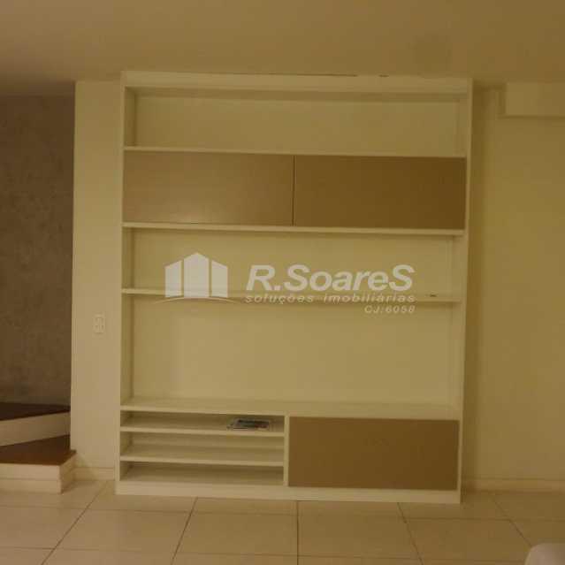 7 - Apartamento 2 quartos à venda Rio de Janeiro,RJ - R$ 1.300.000 - CPAP20432 - 8