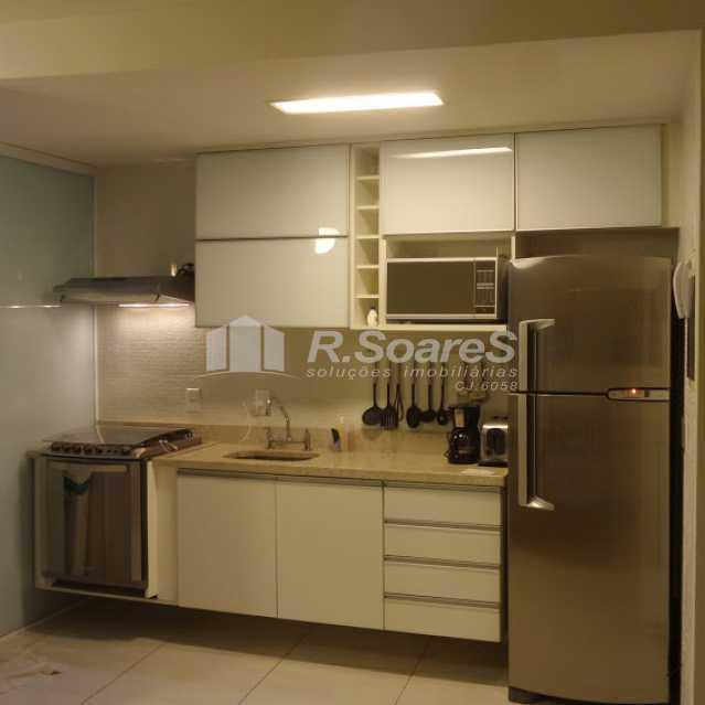 9 - Apartamento 2 quartos à venda Rio de Janeiro,RJ - R$ 1.300.000 - CPAP20432 - 10