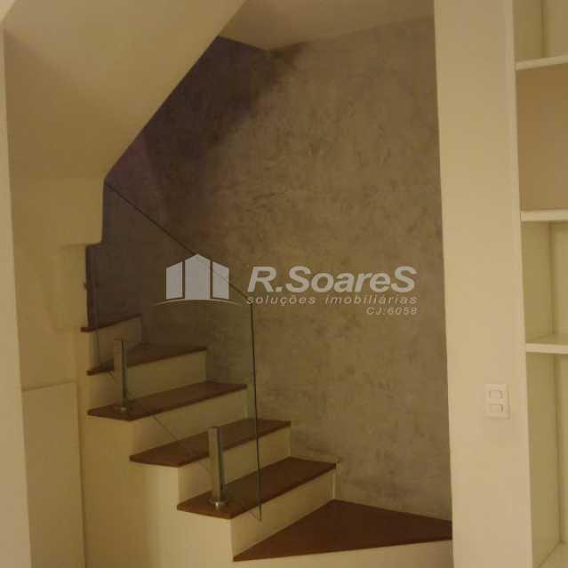 10 - Apartamento 2 quartos à venda Rio de Janeiro,RJ - R$ 1.300.000 - CPAP20432 - 11