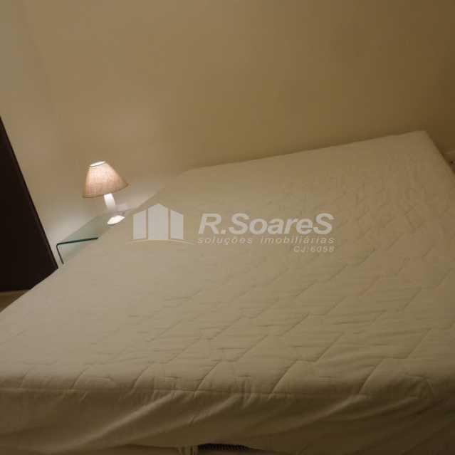 11 - Apartamento 2 quartos à venda Rio de Janeiro,RJ - R$ 1.300.000 - CPAP20432 - 12
