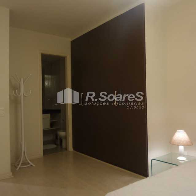 12 - Apartamento 2 quartos à venda Rio de Janeiro,RJ - R$ 1.300.000 - CPAP20432 - 13