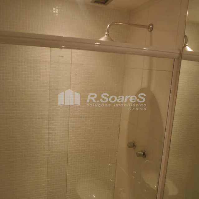 13 - Apartamento 2 quartos à venda Rio de Janeiro,RJ - R$ 1.300.000 - CPAP20432 - 14