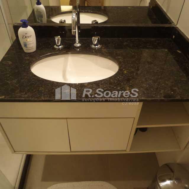 14 - Apartamento 2 quartos à venda Rio de Janeiro,RJ - R$ 1.300.000 - CPAP20432 - 15