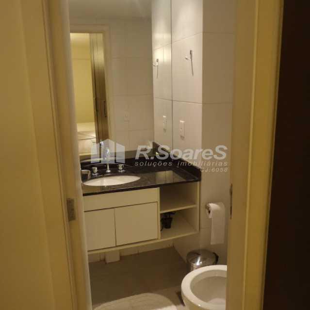 15 - Apartamento 2 quartos à venda Rio de Janeiro,RJ - R$ 1.300.000 - CPAP20432 - 16