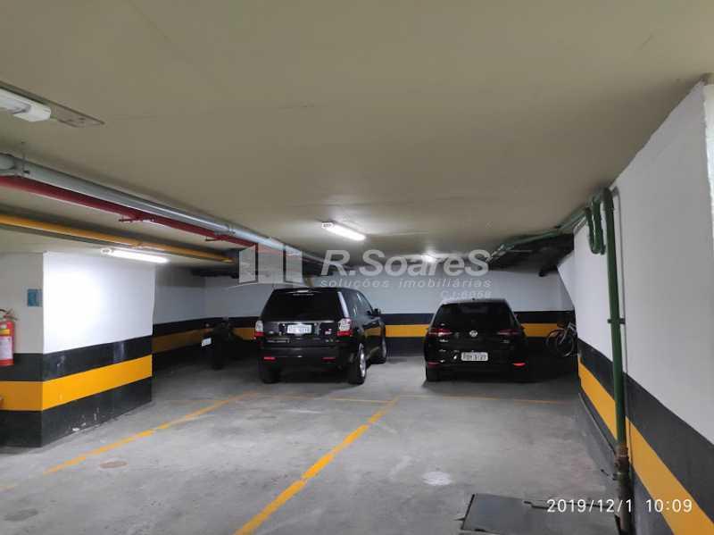 20 - Apartamento 2 quartos à venda Rio de Janeiro,RJ - R$ 1.300.000 - CPAP20432 - 21