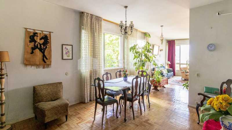 5 - Apartamento 4 quartos à venda Rio de Janeiro,RJ - R$ 2.200.000 - CPAP40083 - 6