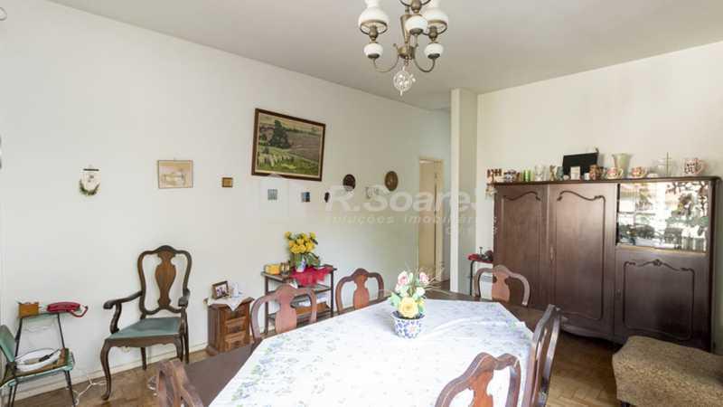 6 - Apartamento 4 quartos à venda Rio de Janeiro,RJ - R$ 2.200.000 - CPAP40083 - 7