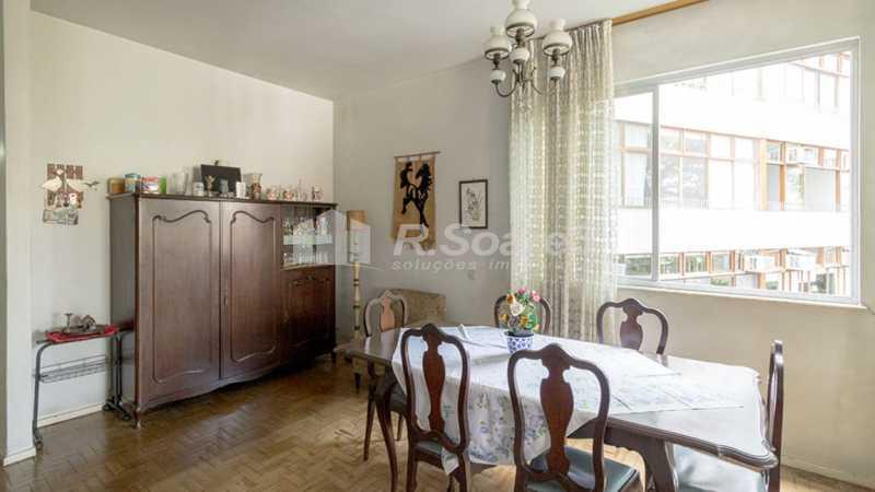 7 - Apartamento 4 quartos à venda Rio de Janeiro,RJ - R$ 2.200.000 - CPAP40083 - 8