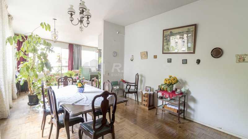 8 - Apartamento 4 quartos à venda Rio de Janeiro,RJ - R$ 2.200.000 - CPAP40083 - 9