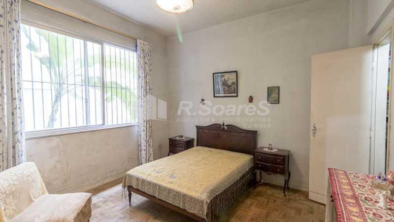 9 - Apartamento 4 quartos à venda Rio de Janeiro,RJ - R$ 2.200.000 - CPAP40083 - 10