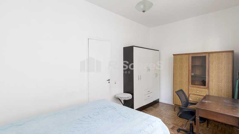 10 - Apartamento 4 quartos à venda Rio de Janeiro,RJ - R$ 2.200.000 - CPAP40083 - 11