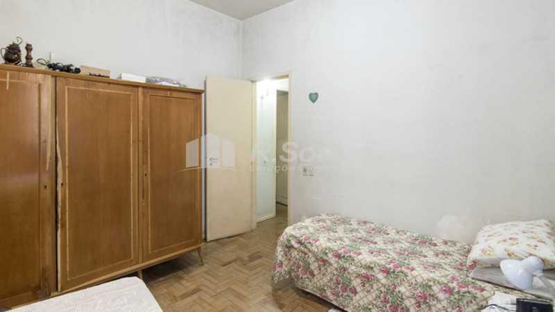 11 - Apartamento 4 quartos à venda Rio de Janeiro,RJ - R$ 2.200.000 - CPAP40083 - 12
