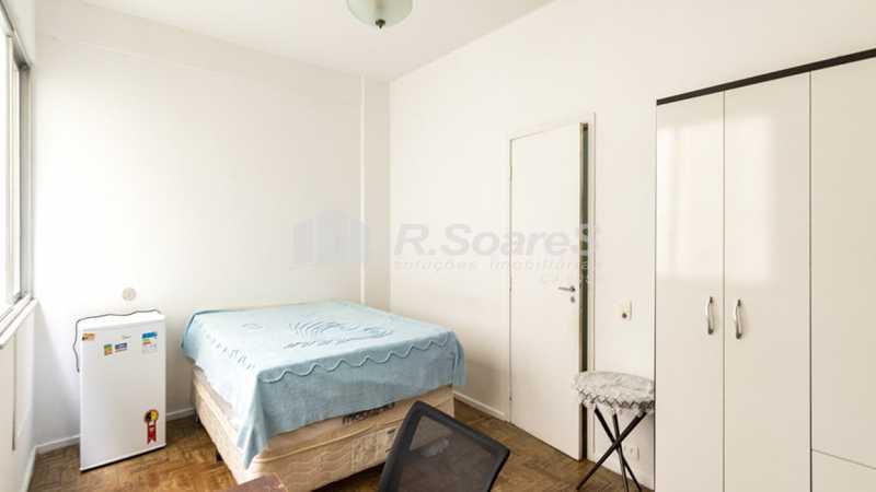 12 - Apartamento 4 quartos à venda Rio de Janeiro,RJ - R$ 2.200.000 - CPAP40083 - 13