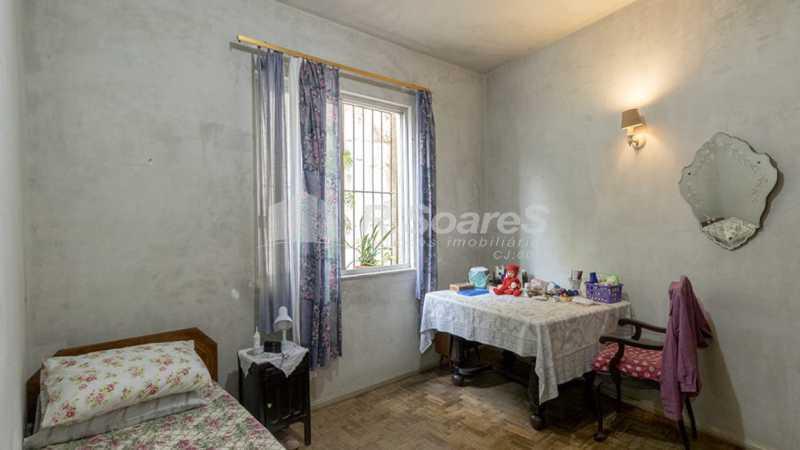 13 - Apartamento 4 quartos à venda Rio de Janeiro,RJ - R$ 2.200.000 - CPAP40083 - 14