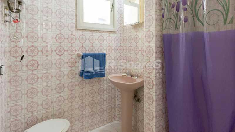 14 - Apartamento 4 quartos à venda Rio de Janeiro,RJ - R$ 2.200.000 - CPAP40083 - 15