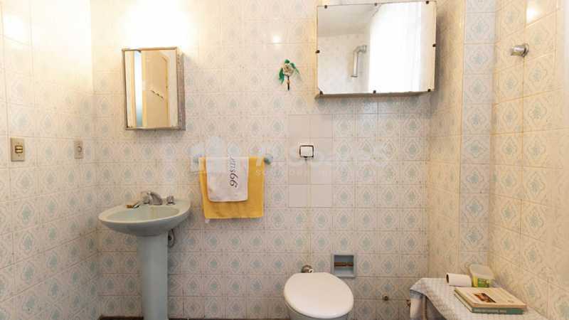 15 - Apartamento 4 quartos à venda Rio de Janeiro,RJ - R$ 2.200.000 - CPAP40083 - 16