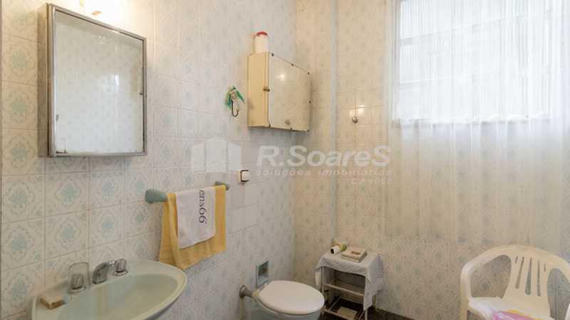 16 - Apartamento 4 quartos à venda Rio de Janeiro,RJ - R$ 2.200.000 - CPAP40083 - 17