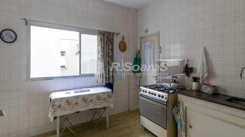 17 - Apartamento 4 quartos à venda Rio de Janeiro,RJ - R$ 2.200.000 - CPAP40083 - 18