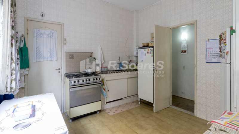 18 - Apartamento 4 quartos à venda Rio de Janeiro,RJ - R$ 2.200.000 - CPAP40083 - 19