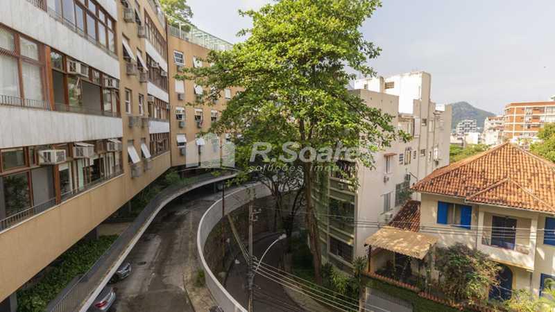 20 - Apartamento 4 quartos à venda Rio de Janeiro,RJ - R$ 2.200.000 - CPAP40083 - 21