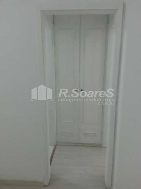 7 - Apartamento 1 quarto à venda Rio de Janeiro,RJ - R$ 285.000 - JCAP10177 - 9