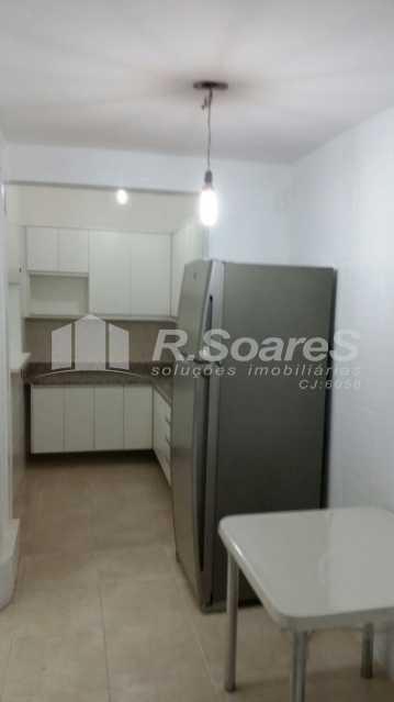 3 - Apartamento 1 quarto à venda Rio de Janeiro,RJ - R$ 285.000 - JCAP10177 - 5