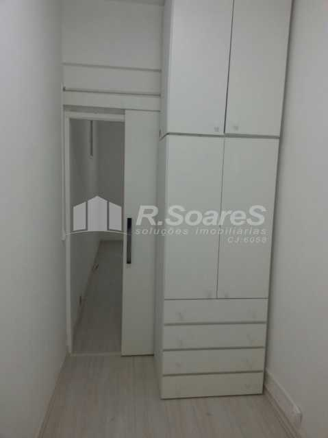 6 - Apartamento 1 quarto à venda Rio de Janeiro,RJ - R$ 285.000 - JCAP10177 - 8
