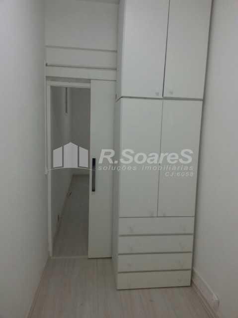 8 - Apartamento 1 quarto à venda Rio de Janeiro,RJ - R$ 285.000 - JCAP10177 - 10