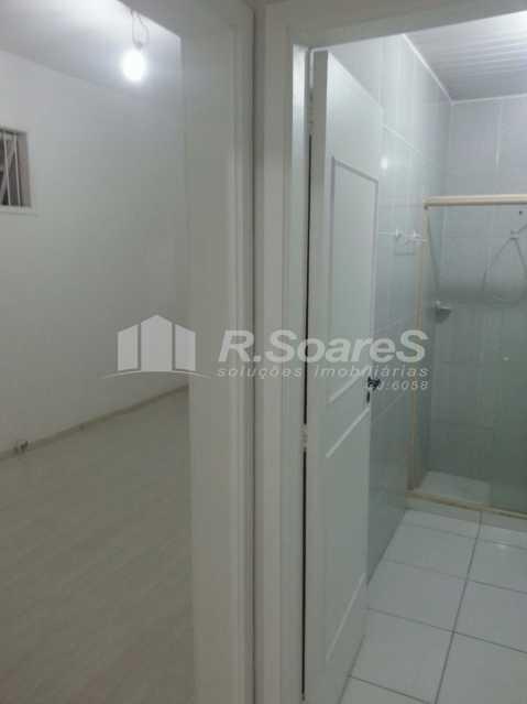 4 - Apartamento 1 quarto à venda Rio de Janeiro,RJ - R$ 285.000 - JCAP10177 - 6