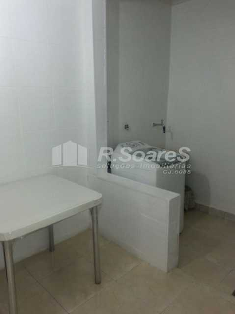 10 - Apartamento 1 quarto à venda Rio de Janeiro,RJ - R$ 285.000 - JCAP10177 - 12