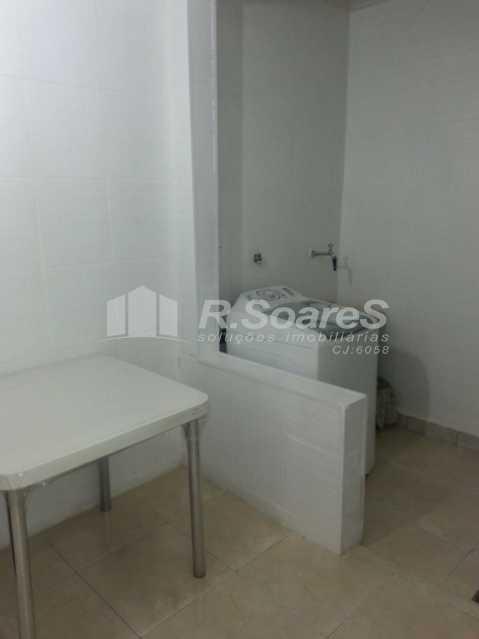 12 - Apartamento 1 quarto à venda Rio de Janeiro,RJ - R$ 285.000 - JCAP10177 - 14
