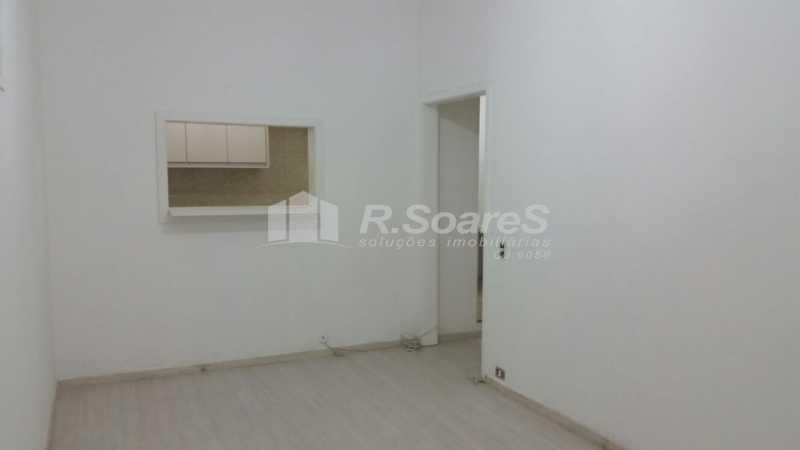 13 - Apartamento 1 quarto à venda Rio de Janeiro,RJ - R$ 285.000 - JCAP10177 - 15