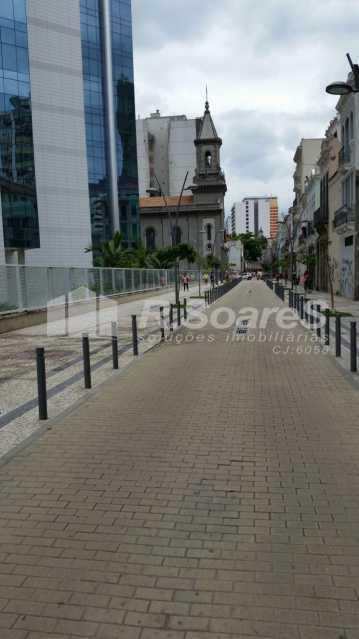 1 - Apartamento 1 quarto à venda Rio de Janeiro,RJ - R$ 285.000 - JCAP10177 - 3