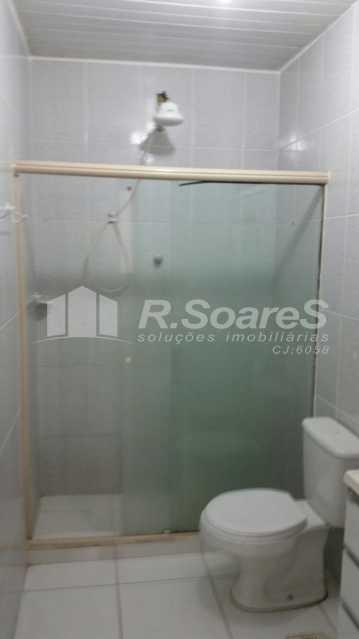 11 - Apartamento 1 quarto à venda Rio de Janeiro,RJ - R$ 285.000 - JCAP10177 - 13