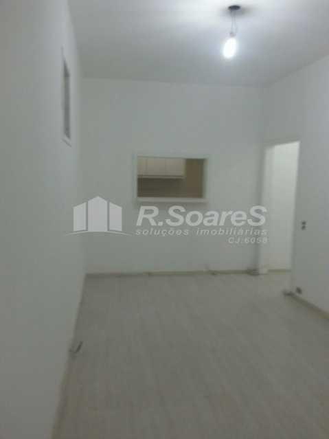 17 - Apartamento 1 quarto à venda Rio de Janeiro,RJ - R$ 285.000 - JCAP10177 - 1