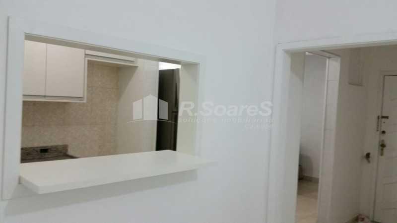 18 - Apartamento 1 quarto à venda Rio de Janeiro,RJ - R$ 285.000 - JCAP10177 - 20