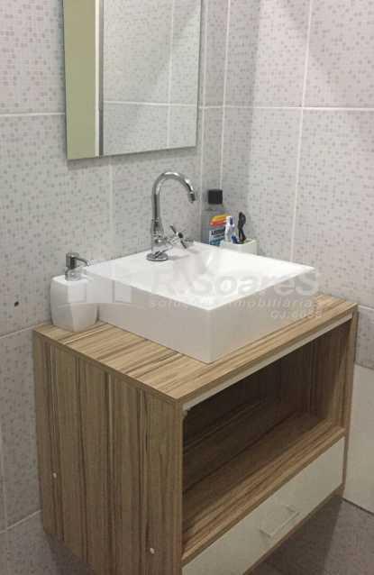 20 - Apartamento 1 quarto à venda Rio de Janeiro,RJ - R$ 285.000 - JCAP10177 - 21