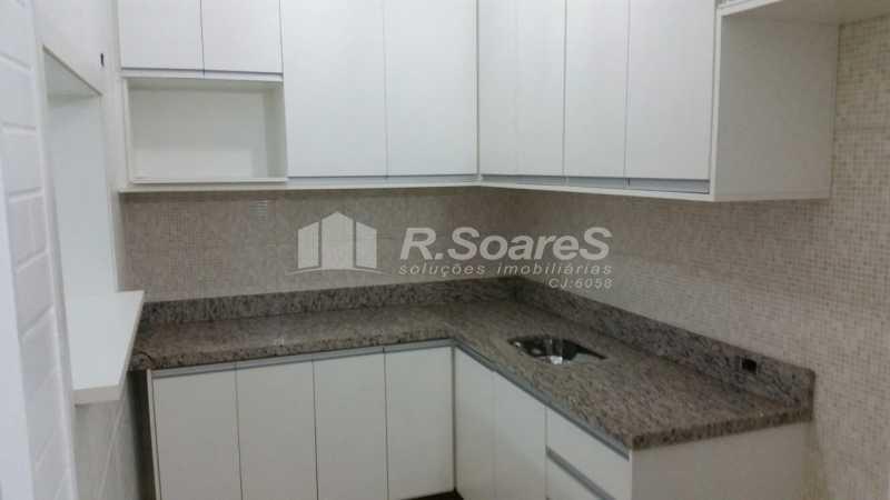 15 - Apartamento 1 quarto à venda Rio de Janeiro,RJ - R$ 285.000 - JCAP10177 - 17
