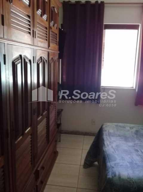 WhatsApp Image 2020-10-31 at 0 - Apartamento 3 quartos à venda Rio de Janeiro,RJ - R$ 295.000 - JCAP30395 - 11