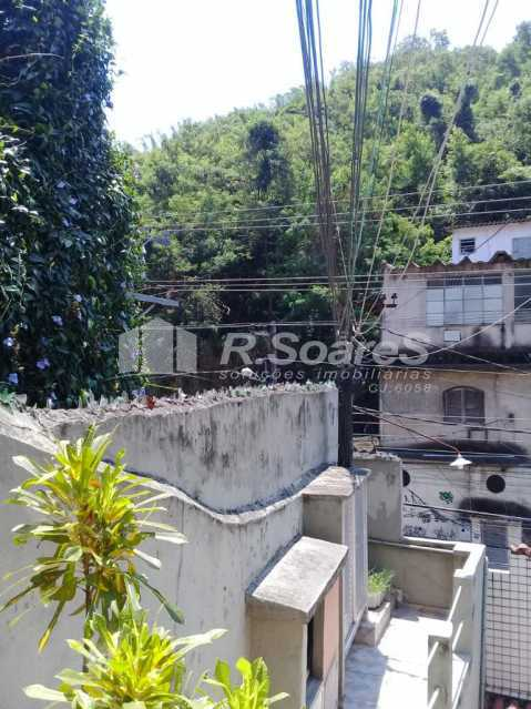 WhatsApp Image 2020-10-31 at 1 - Apartamento 3 quartos à venda Rio de Janeiro,RJ - R$ 295.000 - JCAP30395 - 1