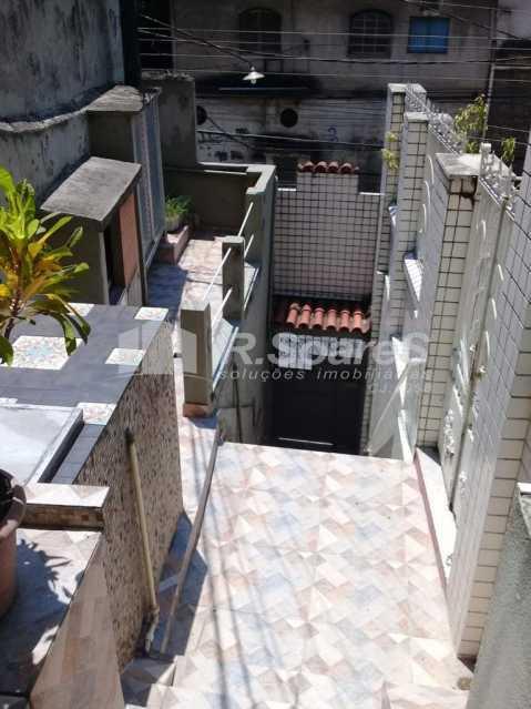 WhatsApp Image 2020-10-31 at 1 - Apartamento 3 quartos à venda Rio de Janeiro,RJ - R$ 295.000 - JCAP30395 - 3