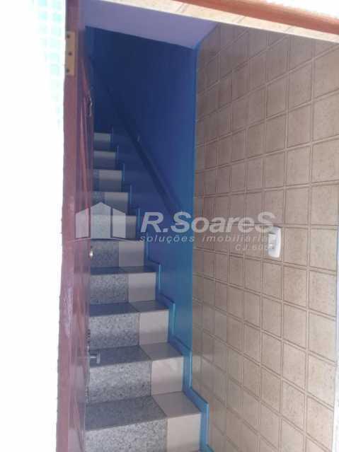 WhatsApp Image 2020-10-31 at 1 - Apartamento 3 quartos à venda Rio de Janeiro,RJ - R$ 295.000 - JCAP30395 - 5