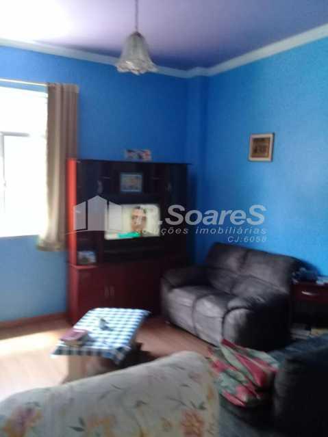 WhatsApp Image 2020-10-31 at 1 - Apartamento 3 quartos à venda Rio de Janeiro,RJ - R$ 295.000 - JCAP30395 - 8