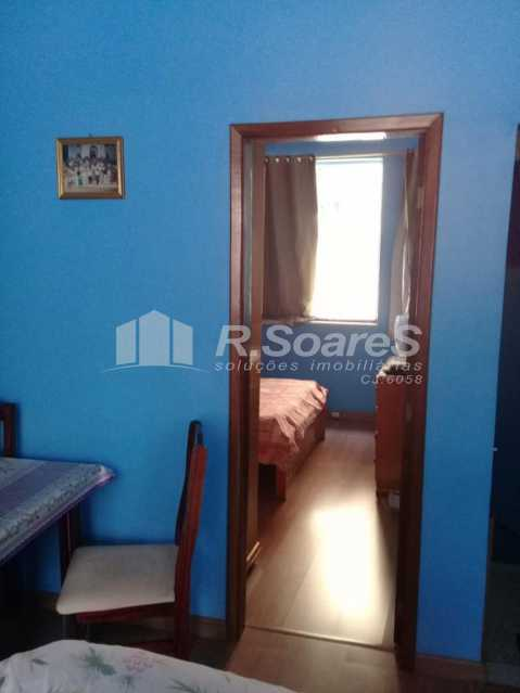 WhatsApp Image 2020-10-31 at 1 - Apartamento 3 quartos à venda Rio de Janeiro,RJ - R$ 295.000 - JCAP30395 - 7