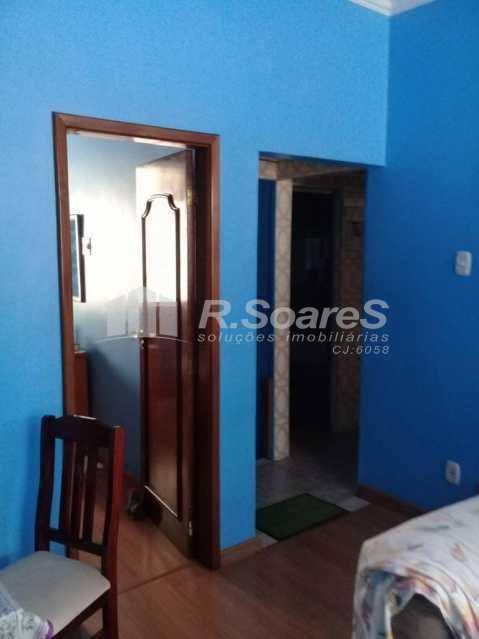 WhatsApp Image 2020-10-31 at 1 - Apartamento 3 quartos à venda Rio de Janeiro,RJ - R$ 295.000 - JCAP30395 - 9