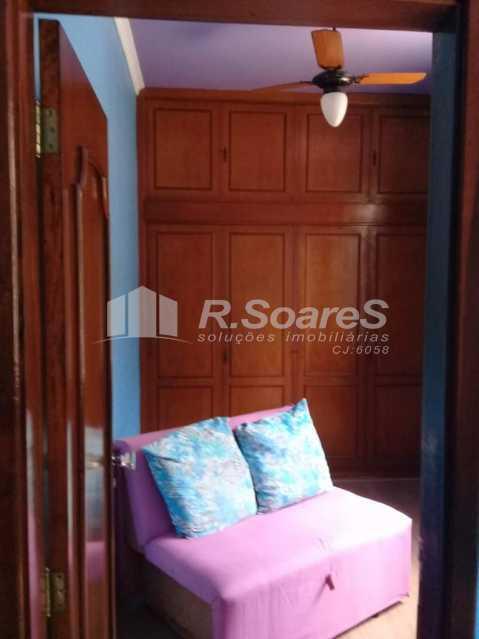WhatsApp Image 2020-10-31 at 1 - Apartamento 3 quartos à venda Rio de Janeiro,RJ - R$ 295.000 - JCAP30395 - 12
