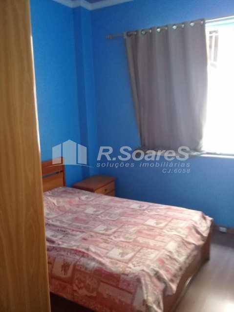 WhatsApp Image 2020-10-31 at 1 - Apartamento 3 quartos à venda Rio de Janeiro,RJ - R$ 295.000 - JCAP30395 - 14