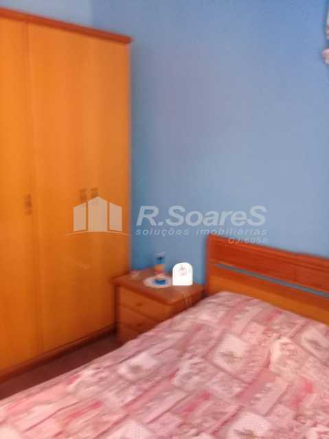 WhatsApp Image 2020-10-31 at 1 - Apartamento 3 quartos à venda Rio de Janeiro,RJ - R$ 295.000 - JCAP30395 - 15