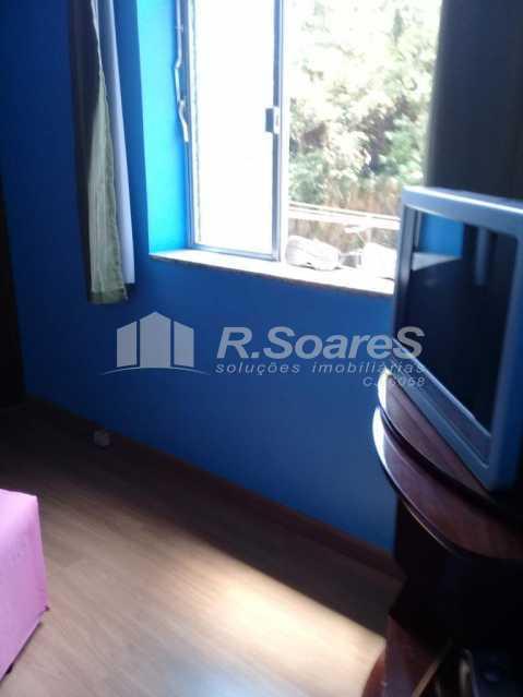 WhatsApp Image 2020-10-31 at 1 - Apartamento 3 quartos à venda Rio de Janeiro,RJ - R$ 295.000 - JCAP30395 - 16